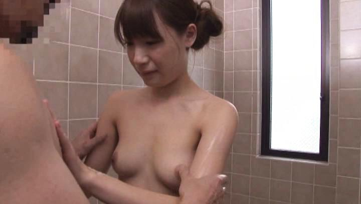 Watch Movie Juicy Young Japanese Babe