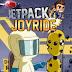 Jetpack Joyride [EUR]