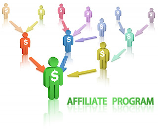 Basic Insights How Affiliate Marketing Work