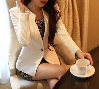 http://www.dresslink.com/stylish-lady-womens-fashion-slim-office-suit-elegant-business-formal-blazer-coat-work-wear-p-27005.html?utm_source=blog&utm_medium=cpc&utm_campaign=Zofia542