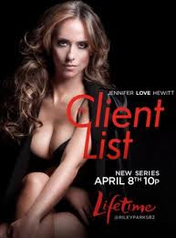 The Client List 1×04