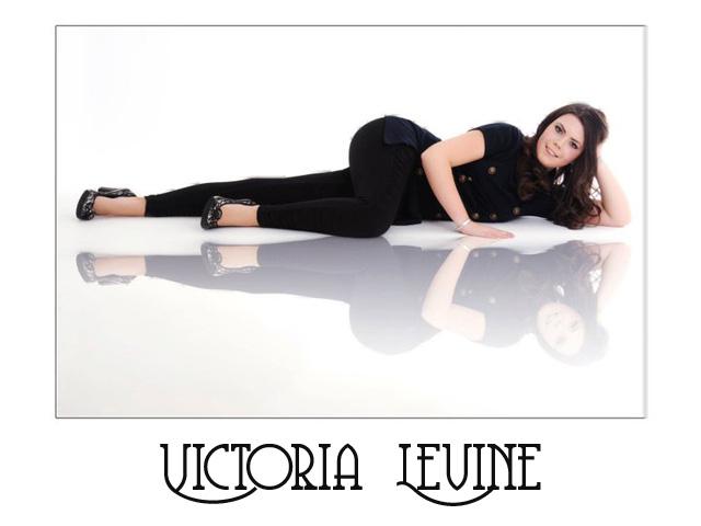 Victoria Levine