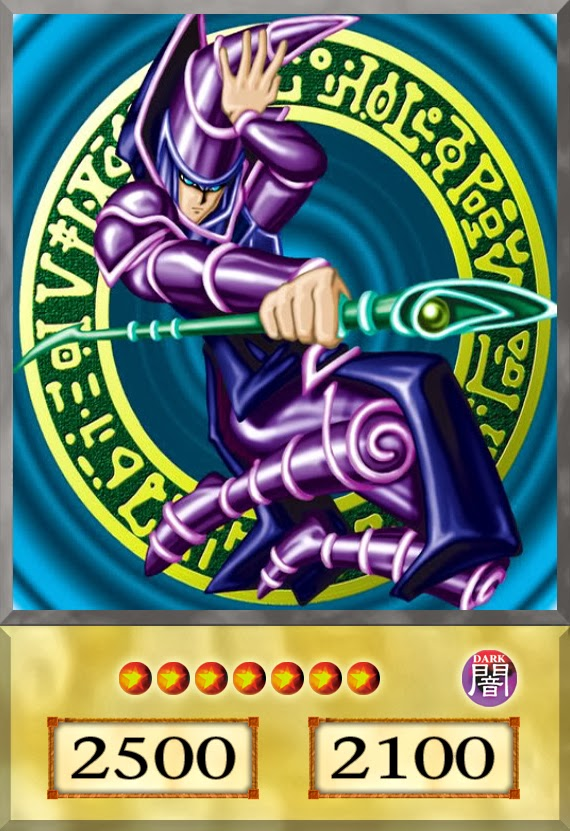 Yu-Gi-Oh! cards Yu-Gi-Oh! best anime
