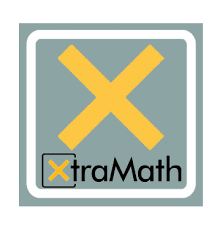 XtraMath - 4th Grade