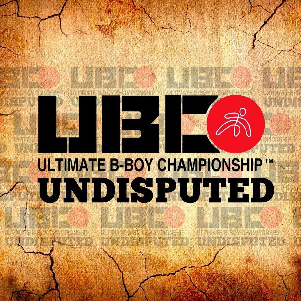 UBC 2015!!!