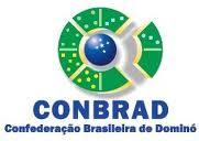 Confederação Brasileira de Dominó