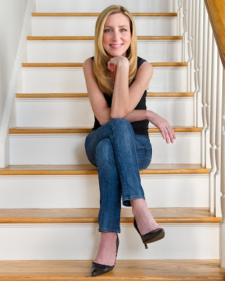 Emily Liebert