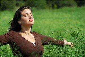 Cara menghitung harga nafas kita