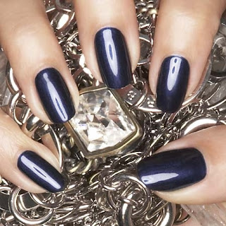 How to Strengthen Your Nails