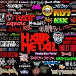lagu metal