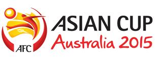 Jadual Dan Keputusan Terkini Bolasepak Piala Asia 2015