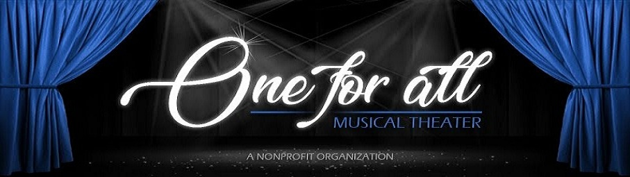 One For All Musical Theater