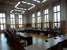 Otwarte spotkanie Rady Gospodarczej