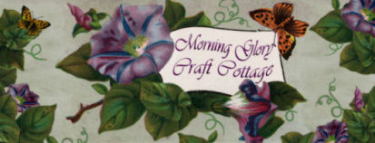 Morning Glory Craft Cottage