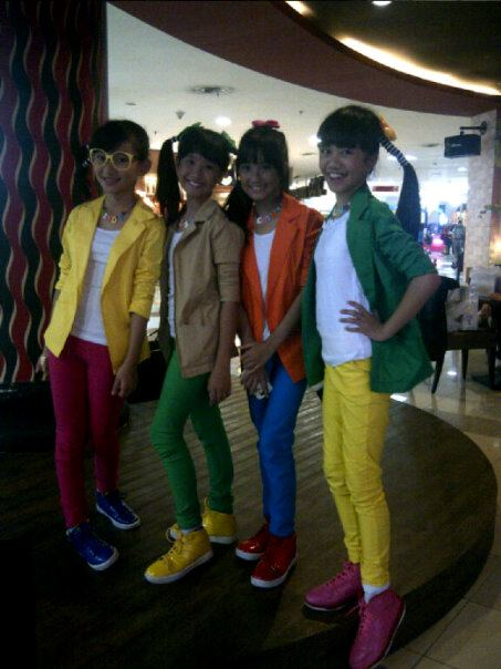 Ini Swittins Waktu Cjk