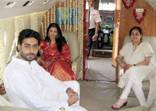 Aishwarya Rai Wedding Ring PicsImages of Aishwarya Rai WeddingAbhishek