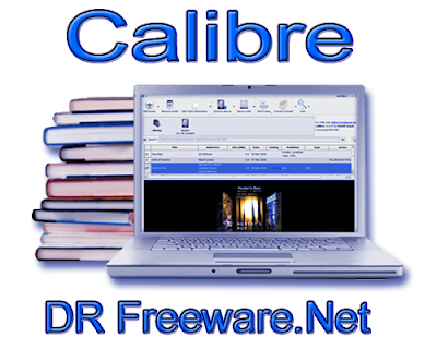 Calibre 2.5.0 For Windows, MAC, Linux, Portable Free Download