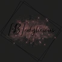 [B]odylicious