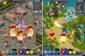 tải game offline miễn phí cho mobile