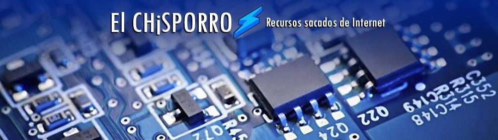 El Chisporro - Recursos sacados de Internet