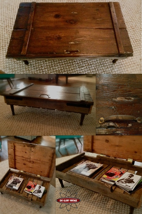 The Art Of Up Cycling How To Build A Table From Doors Unbelievable Cool Diy Furniture Ideas 4 U