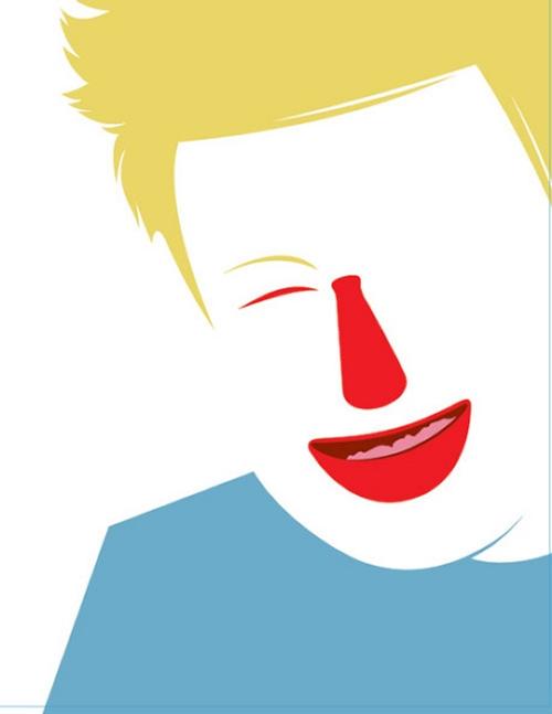 13-Jamie-Oliver-Noma-Bar-Faces-Hidden-in-the-Symbolism-of-Illustrations-www-designstack-co