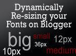 resize-fonts