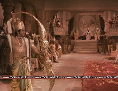 Ramayan Ramanand Sagar All Songs By Ravindra Jain Download Mp3