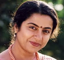 Veettile Raman Veliyile Krishnan (1983)