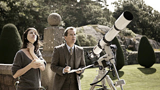 melancholia-movie-Charlotte-Gainsbourg_Kiefer-Sutherland