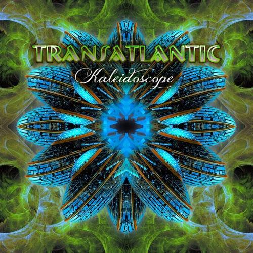 elvuelodelaesfinge.com.ar - transatlantic y su kaleidoscopio de sonidos