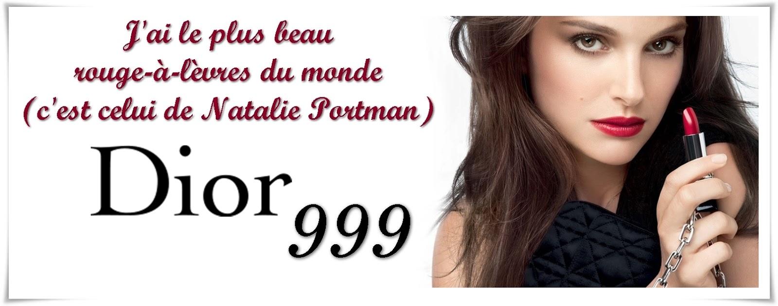Bien-aimé GoldenWendy - Le Blog: J'ai le plus beau rouge à lèvres du monde  VS33