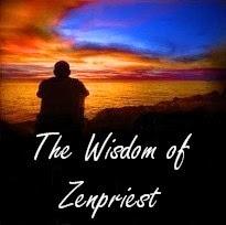 http://no-maam.blogspot.ca/2002/01/wisdom-of-zenpriest.html