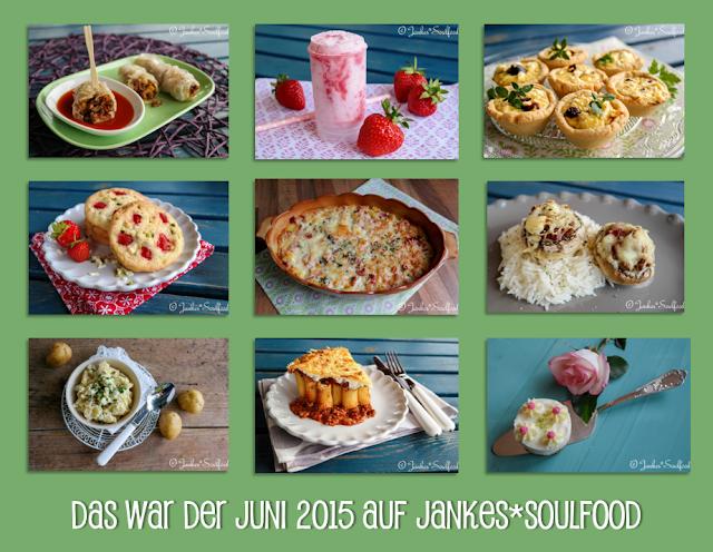 http://jankessoulfood.blogspot.de/2015_06_01_archive.html