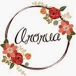 Galería de proyectos Arorua