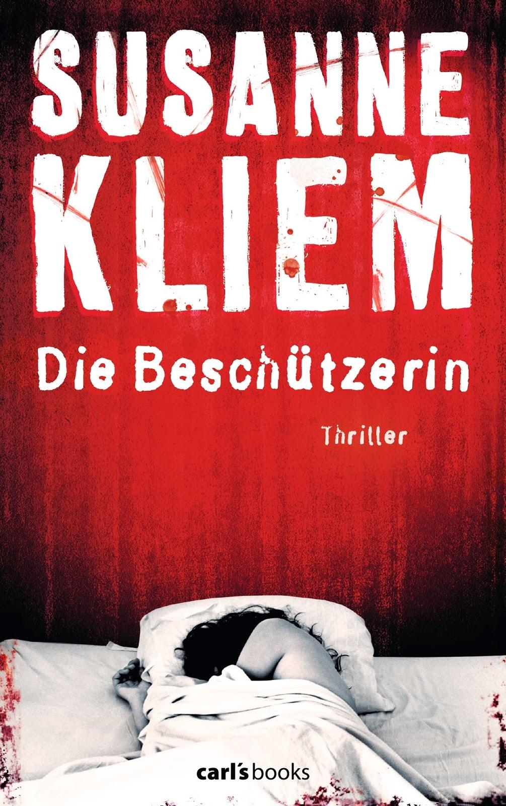 http://www.amazon.de/Die-Besch%C3%BCtzerin-Thriller-Susanne-Kliem/dp/357058531X/ref=sr_1_1?ie=UTF8&qid=1393676537&sr=8-1&keywords=die+besch%C3%BCtzerin