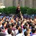 أعضاء هيئة التدريس بهندسة القاهرة يضربون عن العمل من اليوم وحتى تنفيذ مطالبهم الستة