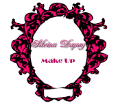 Silvina Dupuy Make Up