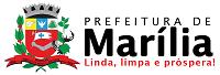 Secretaria Municipal de Saúde de Marília