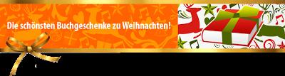 http://www.bloggdeinbuch.de/event/ZA1OC6/schonstes-buchgeschenk-zu-weihnachten/