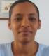 Biblista, directora de la Escuela de Teología de la UCSD