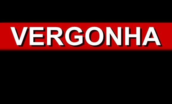 http://4.bp.blogspot.com/-rErCh4rvHy0/Tp-T7-EnycI/AAAAAAAAA1k/AzMQF3IQGTI/s640/Flamengo+x+Universidad+de+Chile+Vergonha+Camisa+3+Sul+Americana+FlaManolos.jpg