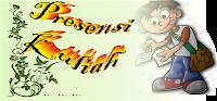 http://setyono.blogspot.com/2015/02/presensi-desain-grafis.html