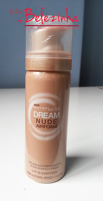 resenha-base-dream-nude-airfoam-maybelline-natural-beige
