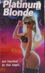 Platinum Blonde (2001)
