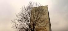 90 ΧΡΟΝΙΑ ΠΑΝΕΠΙΣΤΗΜΙΟΥ-ΠΟΛΗ ΑΠΘ:  ΕΝΑ ΠΕΔΙΟ ΑΣΤΙΚΟΥ ΚΑΙ ΑΡΧΙΤΕΚΤΟΝΙΚΟΥ ΕΚΣΥΓΧΡΟΝΙΣΜΟΥ