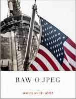 RAW O JPEG