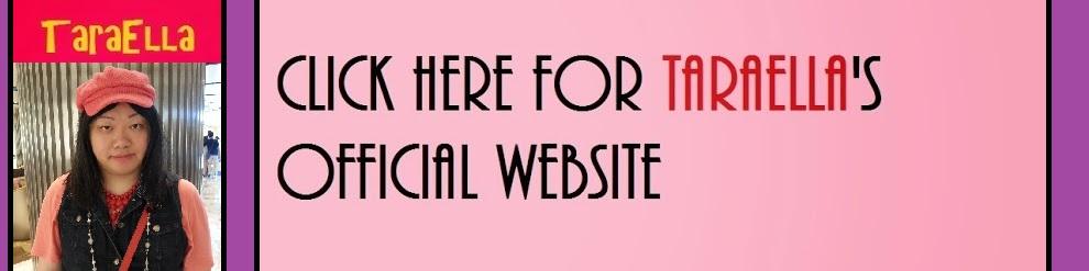 www.taraella.com