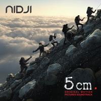 Nidji (5cm)
