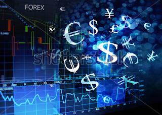 Cara bermain trading forex pemula